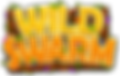 wild-swarm-logo-min.png