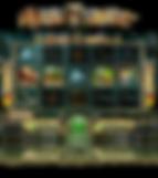 Ghost Pirates best online casino site