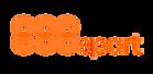 888sport-logo.png