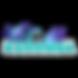 nc-background-logo-Karamba-300x300 (1).p