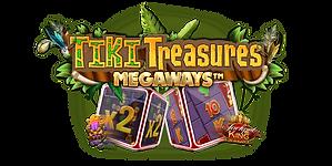 tiki-treasures-slot.png