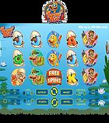 scruffy-duck uk best online casino