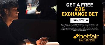 betfair-exchange.png