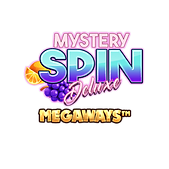 mystery_spin