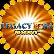 Legacy-Of-Ra-Megaways-slots.png