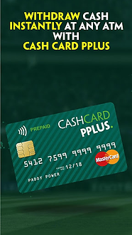paddy-cash-card