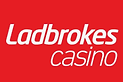 Ladbrokes the best online casino