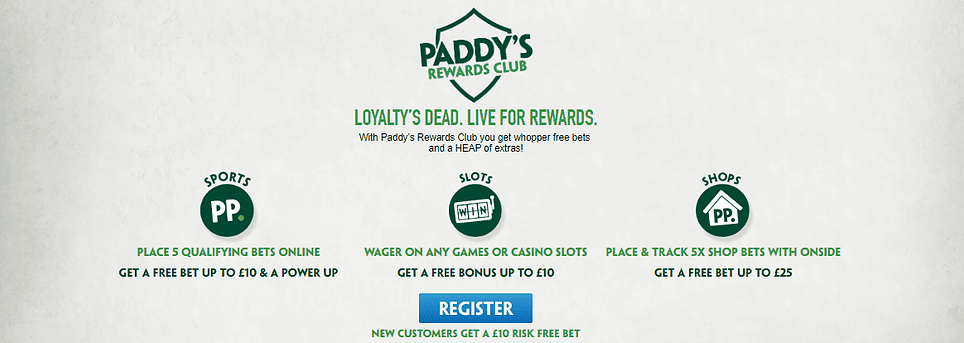 Paddy-power-rewards.png