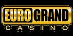 euro grand top online casino site,