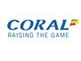 coral-logo.png