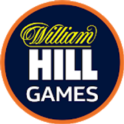williamhill-games.png