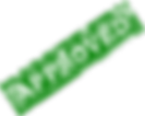 green-approved-stamp-3.png