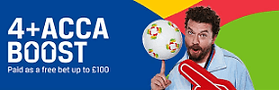 online betting site acca boost