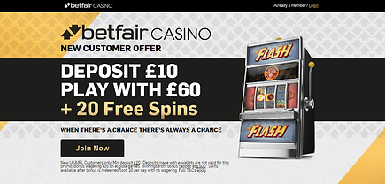 Casino-offer-free-spins.png