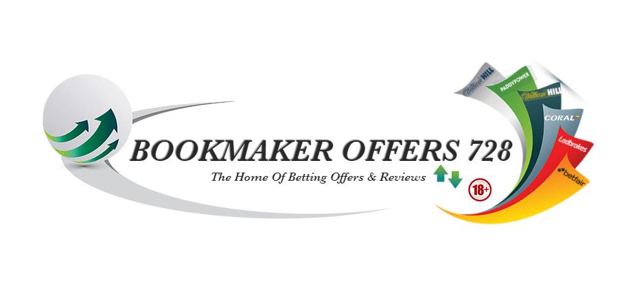 bookmakeroffers728.co.uk