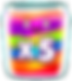 Push-Gaming-Jammin-Jars-