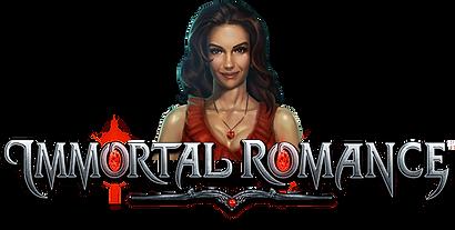 Immortal-Romance-slots.png