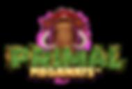 primal-megaways-slot-logo.png