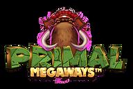 primal-megaways-slot.png