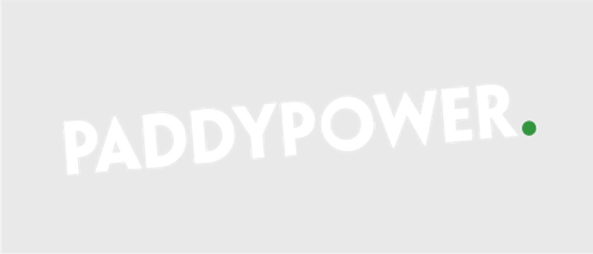 paddy power onlinebetting review
