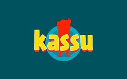 kassu-online-casino.webp