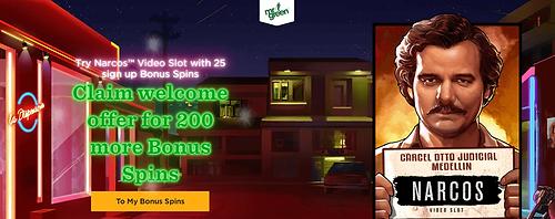 Mr-green-casino.png
