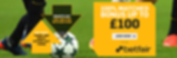 betfair-norway-offer.png