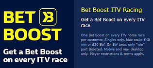 bet-boost.png