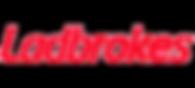 Bookmakers ladbrokes logo