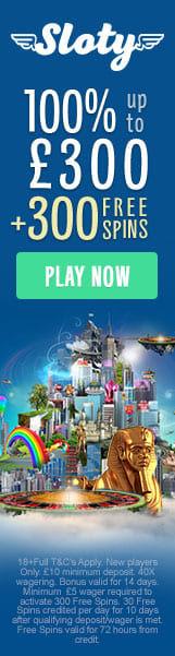 Sloty-casino.jpg