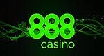 888-Casino.png