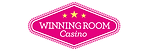Winningroom-casino (1).png