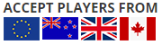 slots countrys.png