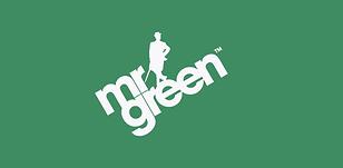 Mr-Green the worlds best online casino