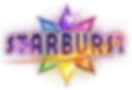 starburst uk online slot