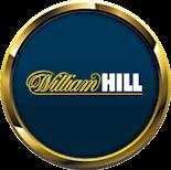 william-hill-online-betting