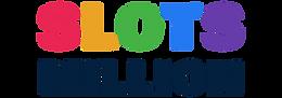 Slot-Millions-Logo.png
