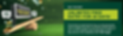 paddy power beat the drop, online bet with paddy