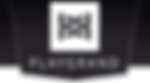 PlayGrand-Logo (1).png