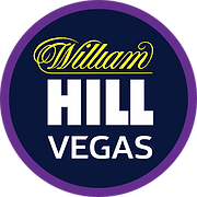 williamhill.vegas.png
