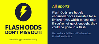 flash-odds.png