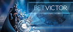 betvictor-casino.png