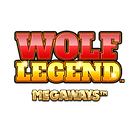 wolf_legend_logo.png