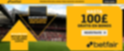 Betfair-world-offer.png
