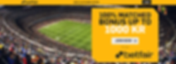 Betfair-finland-offers.png