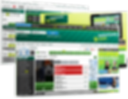 paddy power online sports betting reviews