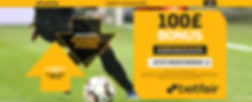 Betfair-germany-offer.png