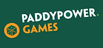 paddy-power-games.png