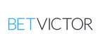 Betvictor-logo