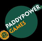 PADDY-POWER-GAMES-dark-280-277.png